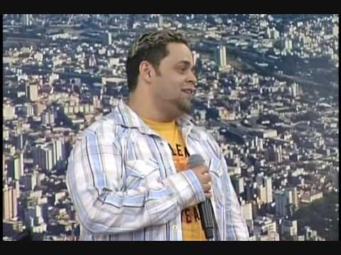 DAR MONTEIRO GRATUITO CASAMENTO ROBINSON VAI DOWNLOAD