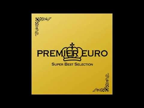 Premier Euro - Super Best Selection