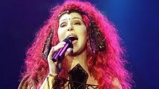 cher the believe tour 1999 full concert