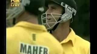 chris gayle (cricket bowler)