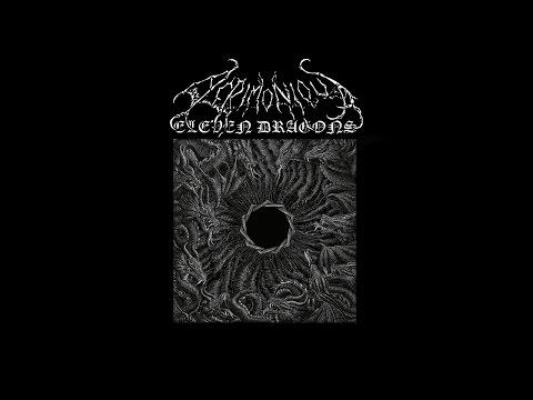 Acrimonious - The Northern Portal [Eleven Dragons, 2017]