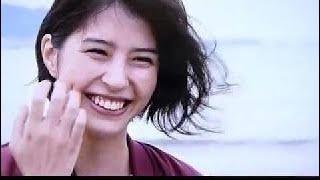 めざましテレビ 「ひよっこ」女優 佐久間由衣インタビュー! 個性的な素顔を披露! 佐久間由衣 検索動画 30