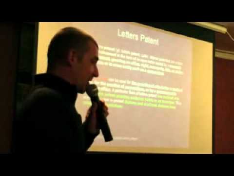 REGNAL LAW AND THE WORD PART 2 mp4
