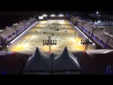 Jumping International de Valence thumbnail