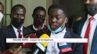 KYAMBOGO UNIVERSITY: Court dismisses petition to halt graduation ceremony
