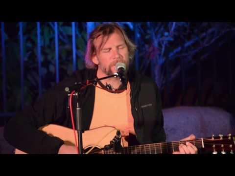 E-R Sessions: Tim Bluhm - Kern River Blues