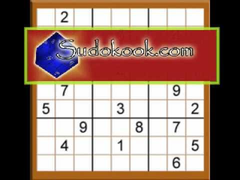Sudoku Strategy - Basic
