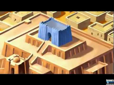 The Rise of the Sumerian City State
