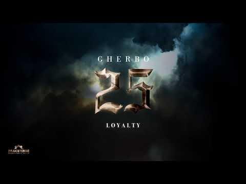 G Herbo – Loyalty