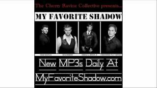 Michael Jackson - Dirty Diana - Cover - My Favorite Shadow - Free MP3