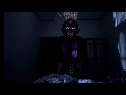 Ondel-ondel Short Film Trailer 2016