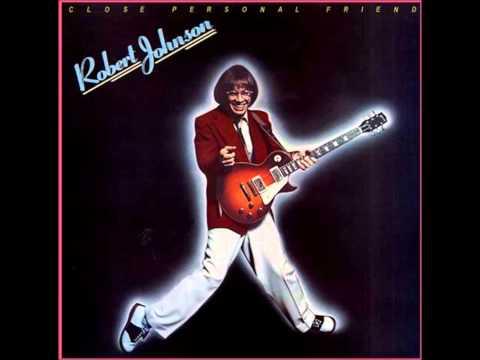 Robert Johnson - Wreck My Mind