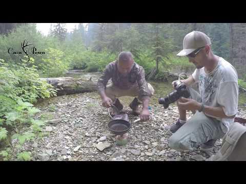 pesca-y-cocina-oficial-|-caza-y-pesca