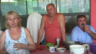 Piata agroalimentara noua la  Oravita
