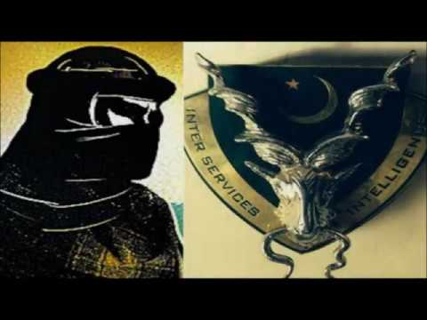 What makes ISI  the best intelligence agency in the world