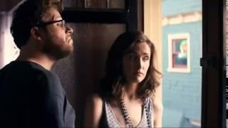 Соседи на тропе войны (2014)  - обзор кино (GTV)