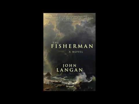 Word Horde Presents John Langan