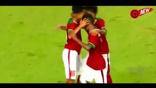Video ALL GOAL INDONESIA U16 vs Kep.MARIANA U16 (18-0) - Highlights & Goals - AFC Qualification 2018 download MP3, 3GP, MP4, WEBM, AVI, FLV Oktober 2018