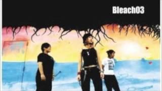 Bleach - Kuropen Bigaku Tenshi - Chan To Kangaemashita thumbnail