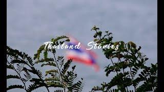 LOI KRATHONG FESTIVAL - Thailand Stories #6