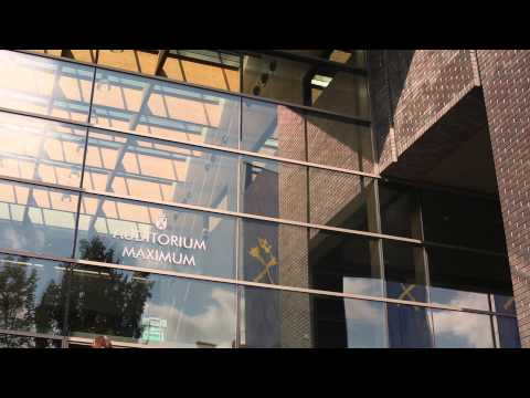 Centre For European Studies