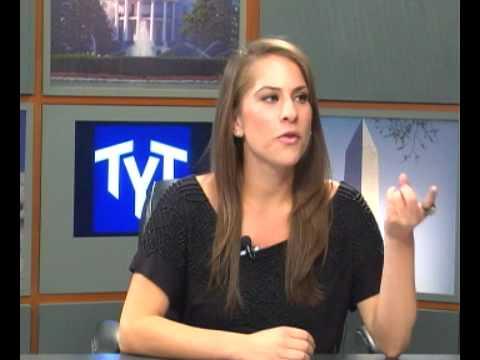 CA Earthquake Felt On Set During Divorce Study