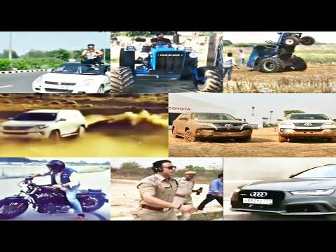 Meena Meena Na Bolya Kar Chori Re - Extended Version | HD Video | 2017