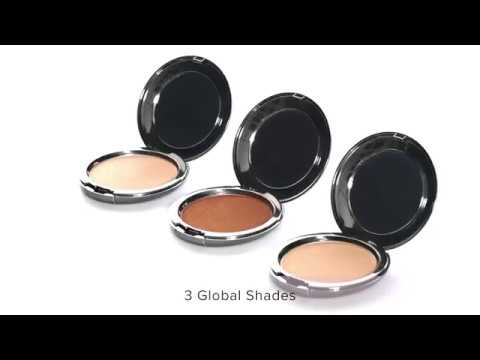 Perfect Pressed Powder by Cover FX #13