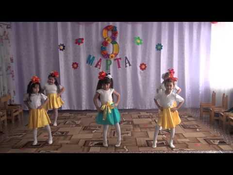 Ирландские танцы, обучение ирландским танцам. IRIDAN