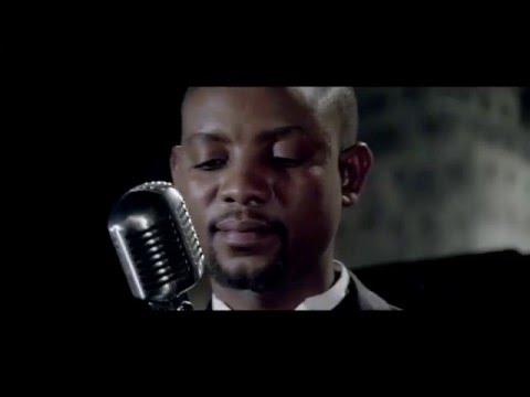 D.Naff Feat Taz : Hallelujah (official music video)