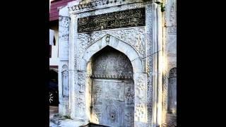 Törökország 2. Isztambul Topkapi palota 1 része 153 videó