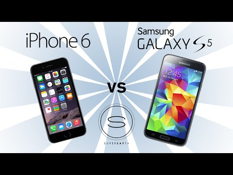 iphone-6-vs-samsung-galaxy-s5---supersaf-tv