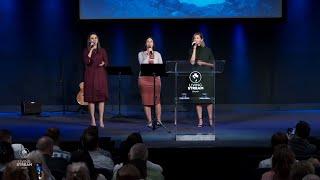 Красота Иисуса | LSC Worship