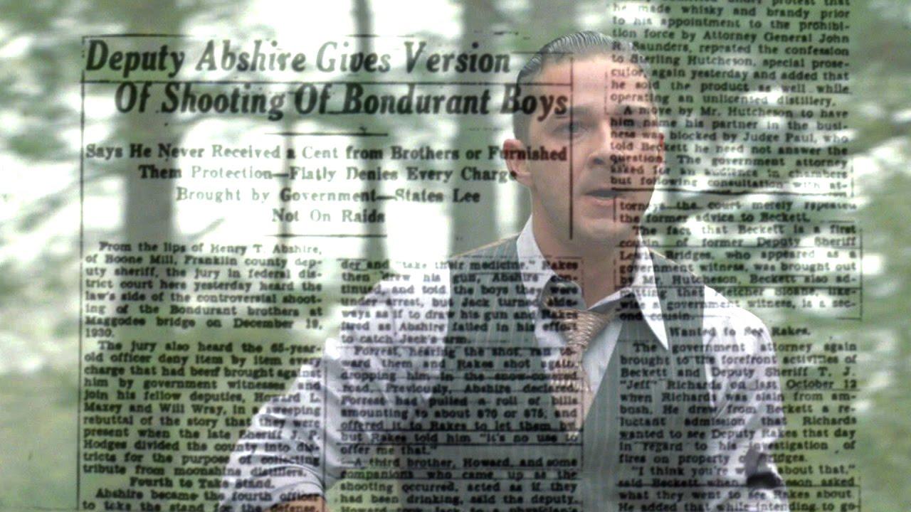 Image result for Bondurant Boys youtube