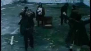Belga - Nemzeti hip-hop
