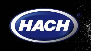 hach Thumbnail