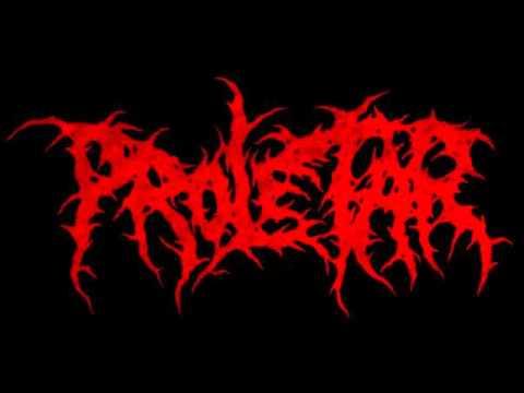 PROLETAR (indonesia) ''universal ideas'' EP 2004