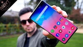 Samsung Galaxy S10 Plus FULL REVIEW - 2 Weeks Later!