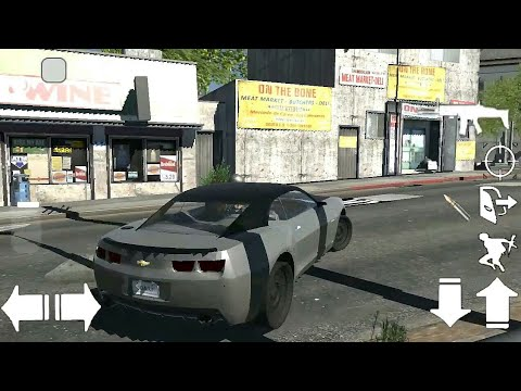 [NEW YEAR SPECIAL] GTA 5 DEMO APK FOR ANDROID   LINK IN DESCRIPTION   DOWNLOAD NOW