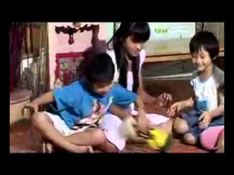 YouTube   Than Sau Hon Buom   Ai Xuan