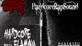 Hardcorerapsound - 04- Diamante illusionista
