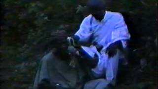 Download Video Oldschool Yoruba Movie - Koto Orun MP3 3GP MP4