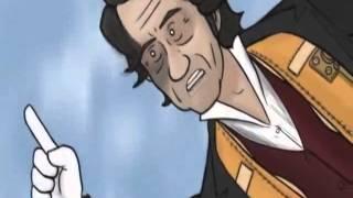 come sarebbe dovuto finire Sherlock Holmes Gioco di ombre