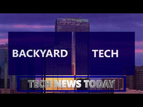 Tech News Today - Google Bans Zoom, Google Stadia Free Launch, Win10 Linux File Integration