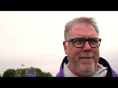 Missouri State vs UNI Soccer - Sep 29, 2018 - Bruce Erickson