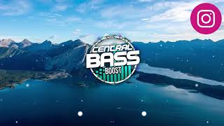 The Fray - How To Save A Life (Jesse James & Jesse Bloch Bootleg) [Bass Boosted]