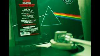 Baixar Pink Floyd - Money [2016 Vinyl Reissue]