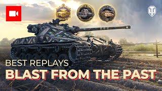 best-replays-epizoda-150-blast-from-the-past