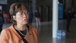Current landscape and future direction in systemic therapy for renal cell carcinoma (RCC)