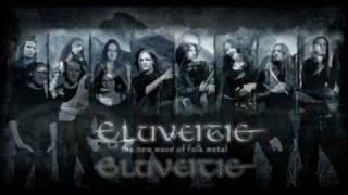 Eluveitie - Nil